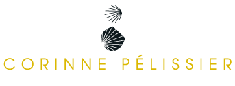 space and place, conseil et consultante en architecture feng shui
