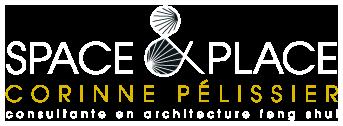 space and place, conseil et consultante en architecture feng shui
